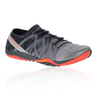 Merrell Trail Glove 4 Knit Trail Running Shoes - AW18