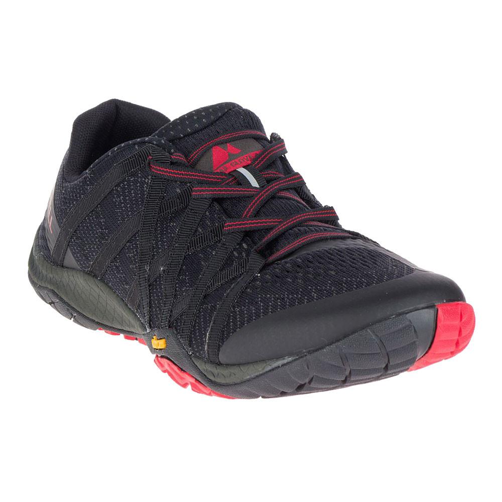 Merrell Running Shoes Glove