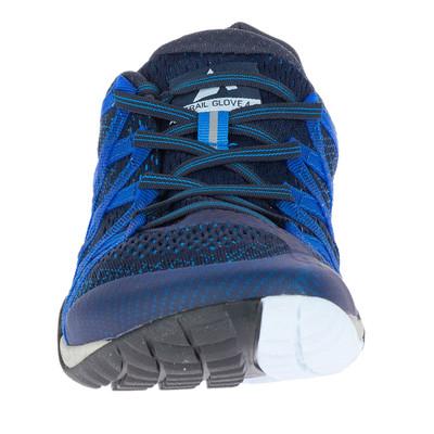 SS18 guanto Merrell trail Mesh corsa da trail E 4 scarpe corsa da UHnwAPq