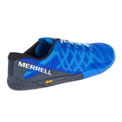 Merrell Vapor Glove 3 Trail Running Shoes