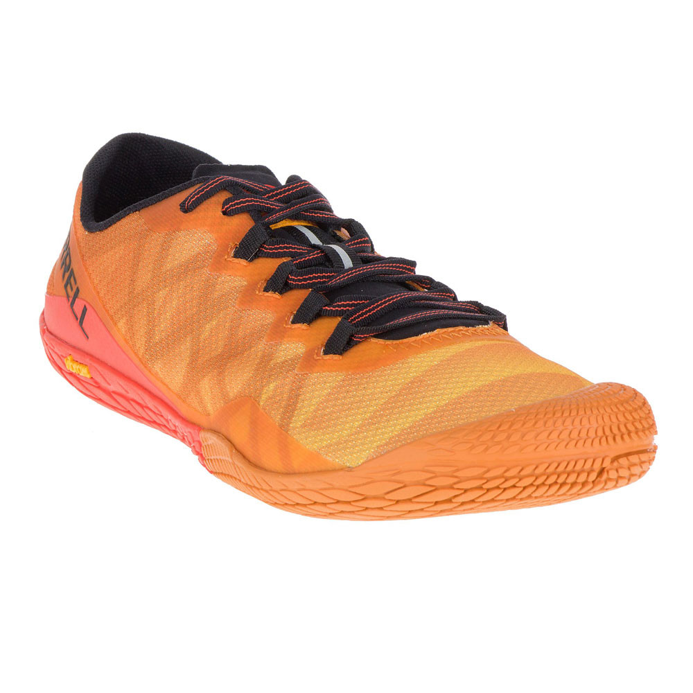 Merrell Trail Glove  Running Shoes