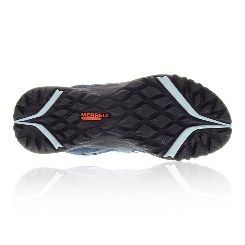 36ff9d0417986 Merrell Siren Sport Q2 GORE-TEX Women's Walking Shoes - 50% Off ...