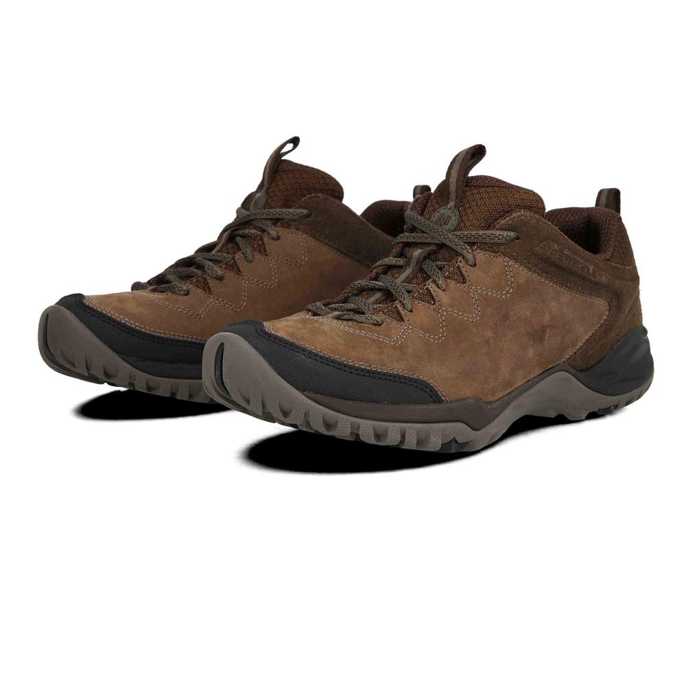 Merrell Siren Traveller Q2 Women's Walking Shoes - SS20