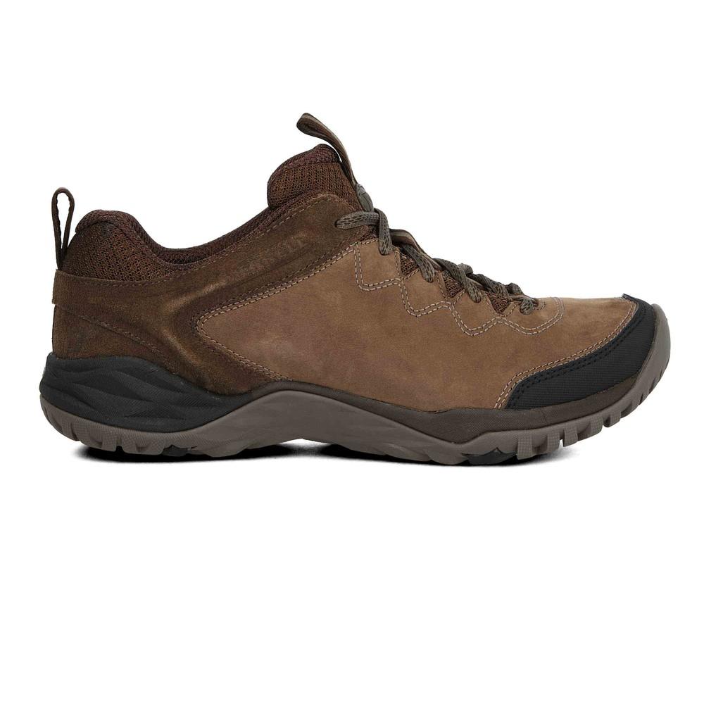 Merrell Siren Traveller Q2 per donna scarpe da passeggio SS20