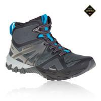 Merrell MQM Flex Mid GORE-TEX Women's Walking Boots - AW18