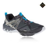 Merrell MQM Flex GORE-TEX para mujer zapatillas de trekking - AW18