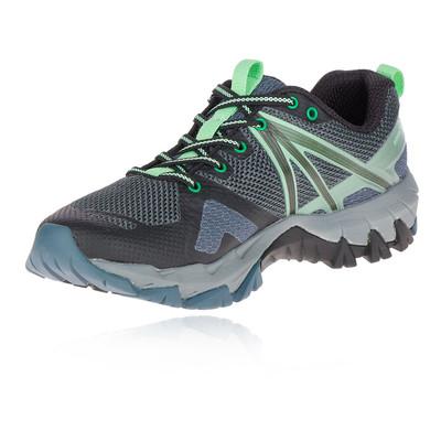 Merrell MQM Flex GORE-TEX para mujer zapatillas de trekking - AW19