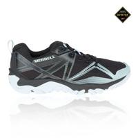 Merrell MQM Edge GORE-TEX para mujer zapatillas de trekking - AW18