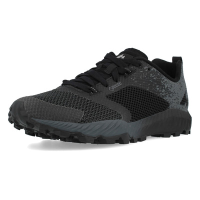 Merrell All Out Crush 2 GORE-TEX Women's Trail Running Shoes