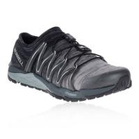 Merrell Bare Access Flex Knit Women's Trail Running Shoes - AW18