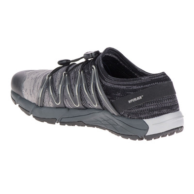 Merrell Bare Access Flex Knit Women's Trail Running Shoes