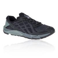 Merrell Bare Access Flex E-Mesh para mujer trail zapatillas de running  - SS18