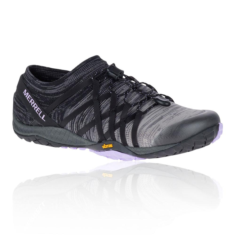 Merrell Tennis Shoes Reviews