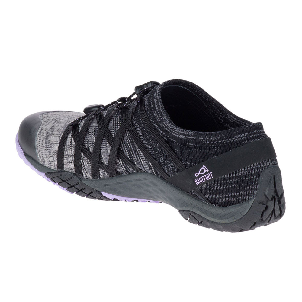 Merrell Trail Glove 4 Knit Women's Trail Running Shoes
