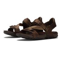 b8c849637187 Merrell Terrant Strap Sandals - SS19