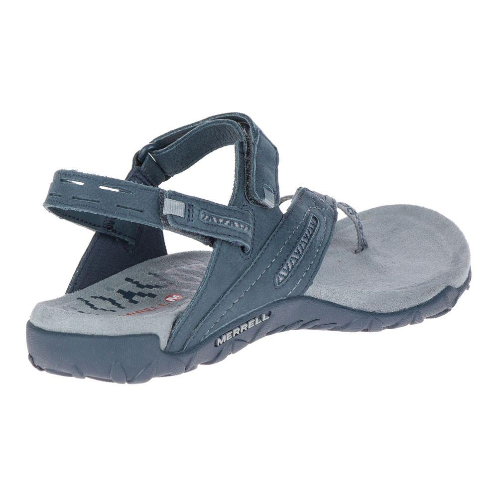 8d02115eb Merrell Terran Convert II Women s Walking Sandals - SS19 - 10% Off ...