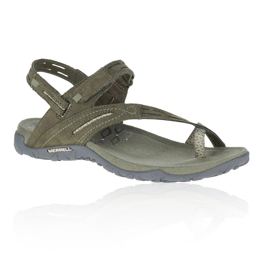 Merrell Terran Convert II Women's Walking Sandals - SS19