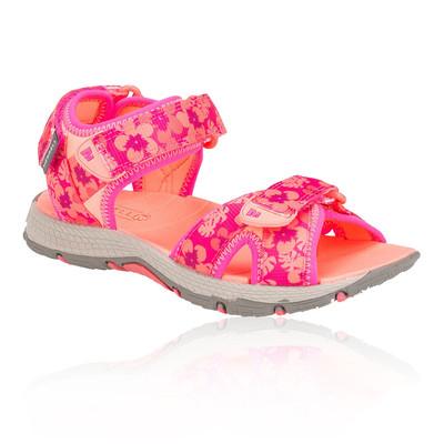 Merrell Surf Strap 2.0 Junior Walking Sandal