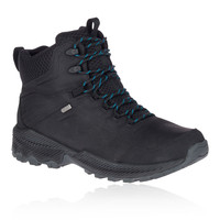 Merrell Forestbound Mid Waterproof Walking Boots - AW18