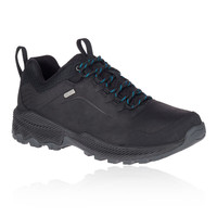 Merrell Forestbound Waterproof Walking Shoes - AW18