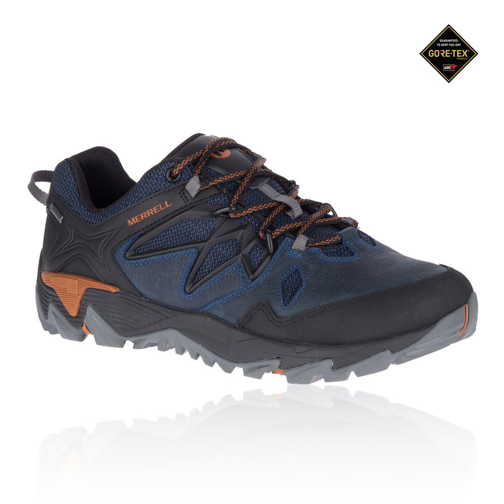 Merrell All Out Blaze 2 GORE-TEX Walking Shoes - SS19