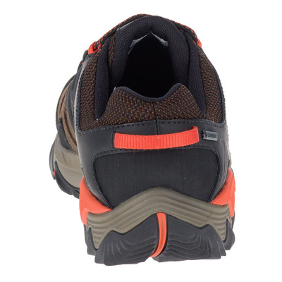 Merrell All Out Blaze 2 GORE-TEX Walkingschuhe
