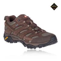 Merrell Moab 2 Smooth GORE-TEX zapatillas de trekking