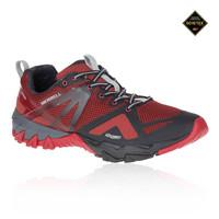 Merrell MQM Flex GORE-TEX Trail Running Shoes