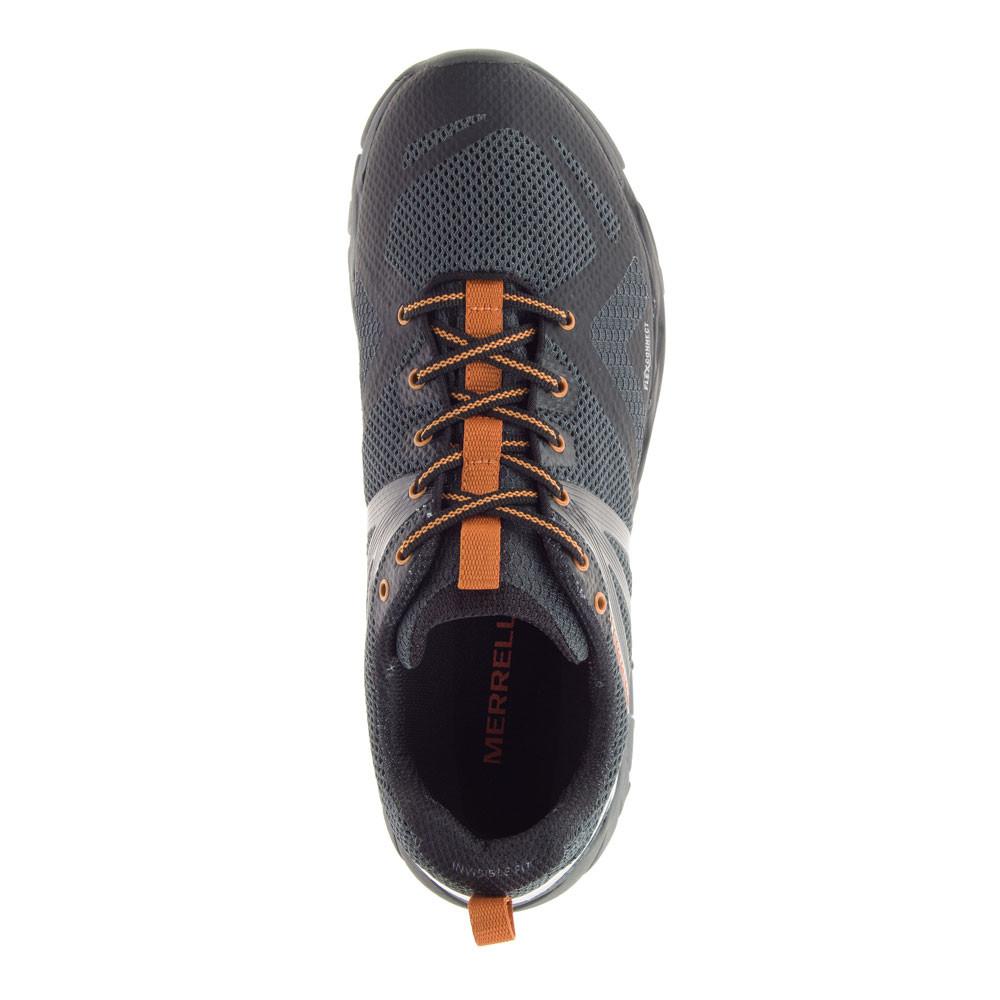 Merrell MQM Flex GORE TEX chaussure de marche AW19 50