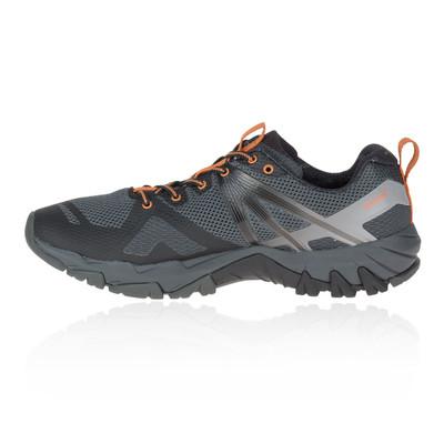 Merrell MQM Flex GORE-TEX Walking Shoes - AW19