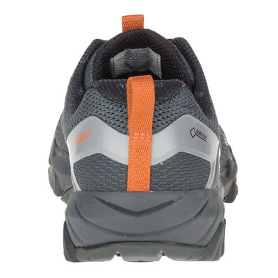 Merrell MQM Flex GORE-TEX Trail Running Shoes - AW19