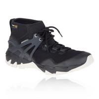 Merrell MQM Rush Flex Hiking Shoes - AW18