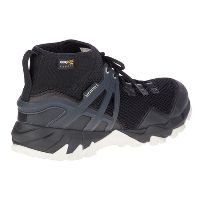 Merrell MQM Rush Flex Hiking Shoes