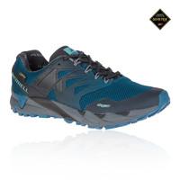 Merrell Agility Peak Flex 2 GORE-TEX Trail Running Shoes - AW18