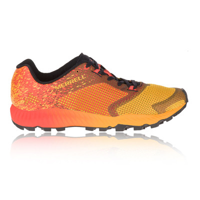 Merrell All Out Crush 2 Trail Running Shoes - SS19