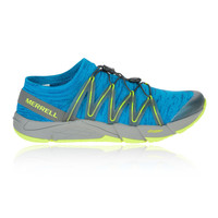 Merrell Bare Access Flex Knit Trail Running Shoes - AW18