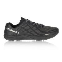 Merrell Bare Access Flex Shield trail zapatillas de running  - AW18