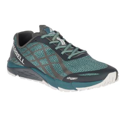 Merrell Bare Access Flex Shield Trail Running Shoes