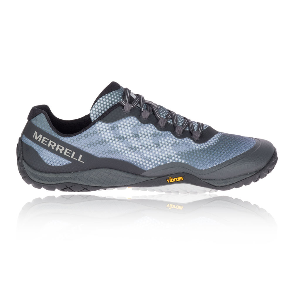 dddb91bee Merrell Trail Glove 4 Shield Trail Running Shoes - AW18. RRP £109.99£54.99  - RRP £109.99