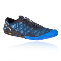 Merrell Vapor Glove 3 Trail Running Shoes - AW18