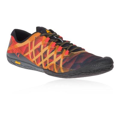 Merrell Vapour Glove 3 Trail Running Shoes