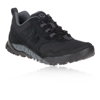 Merrell Annex Recruit Shoes - AW18