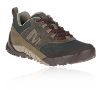 Merrell Annex Recruit zapatillas - AW18