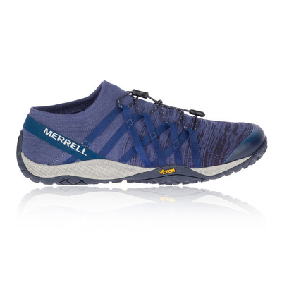 Merrell Trail Glove 4 Knit Trail Running Shoes