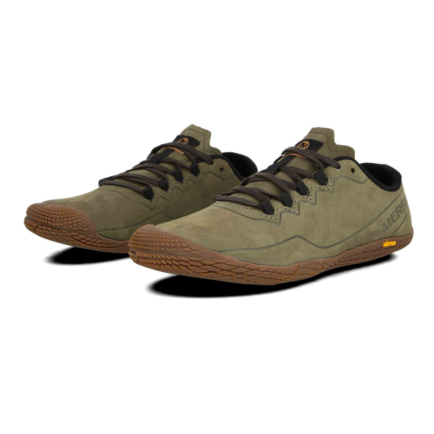 Merrell Vapor Glove 3 Luna LTR zapatillas de trail running - AW19