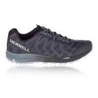 Merrell Agility Synthesis Flex trail zapatillas de running  - AW18