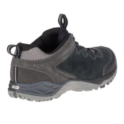 Merrell Siren Traveller Q2 Women's Walking Shoes - SS19