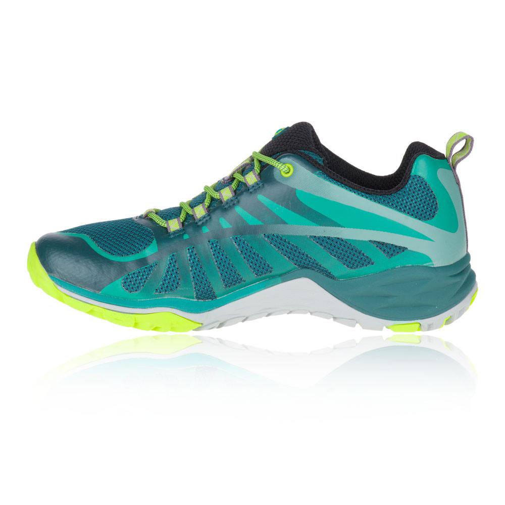 05754560699 Merrell Siren Edge Q2 Women's Walking Shoes - 50% Off | SportsShoes.com