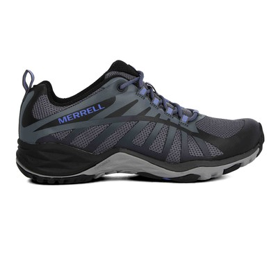 Merrell Siren Edge Q2 Women's Walking Shoes - SS20