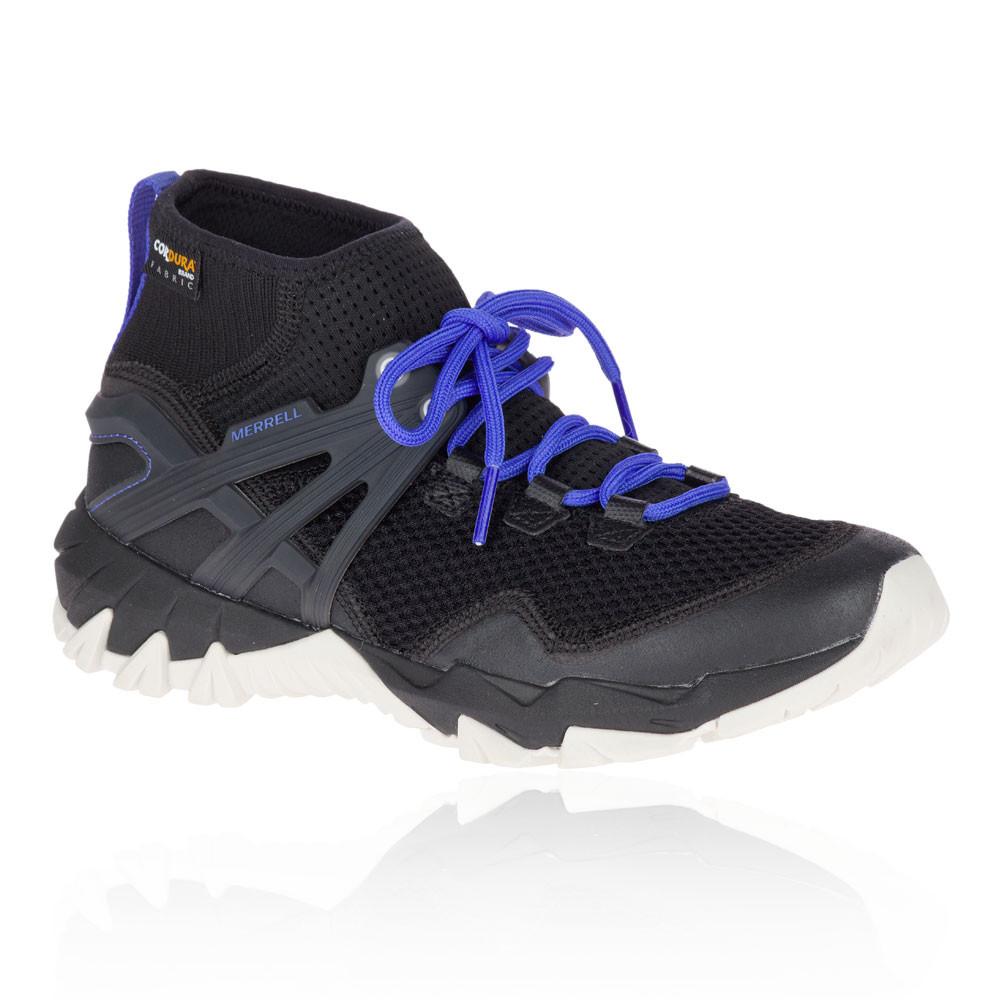 Merrell MQM Rush Flex Women's Hiking Shoes